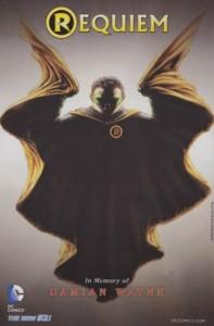DC-Comics-New-52-Batman-Robin-R.I.P.-Requiem-for-Damian-Wayne-300x456