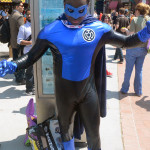 SDCC13cosplay001