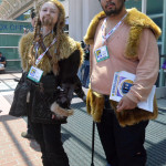 SDCC13cosplay002