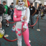 SDCC13cosplay004