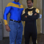 SDCC13cosplay005