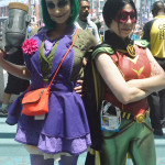 SDCC13cosplay006
