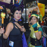 SDCC13cosplay010