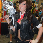 SDCC13cosplay011