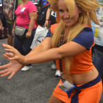 SDCC13cosplay016