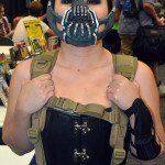 SDCC13cosplay018