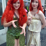 SDCC13cosplay020