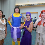 SDCC13cosplay023
