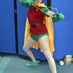 SDCC13cosplay027