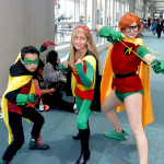 SDCC13cosplay028