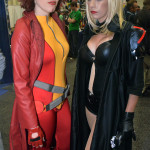 SDCC13cosplay029