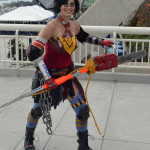 SDCC13cosplay031