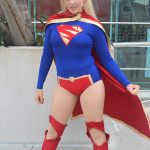 SDCC13cosplay032