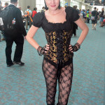 SDCC13cosplay036