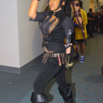 SDCC13cosplay038