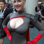SDCC13cosplay041