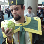 SDCC13cosplay042