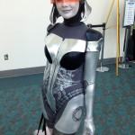 SDCC13cosplay044