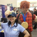 SDCC13cosplay049