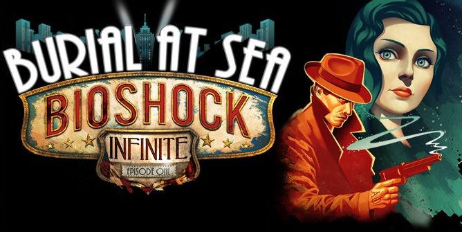 bioshock-infinite-dlc-detailed