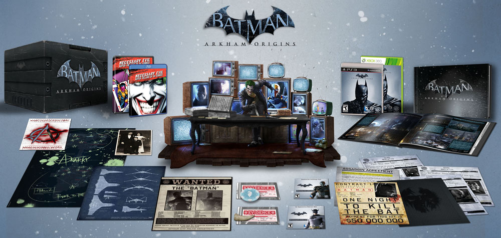 Batman-AO-Collectors-Edition
