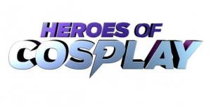Heroes-of-Cosplay-logo-wide-560x282