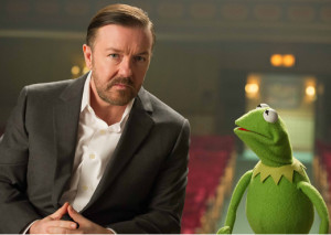 muppets-most-wanted-ricky-gervais-disney