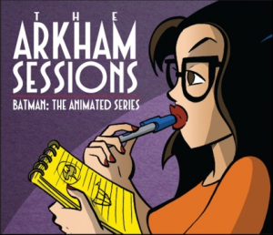 arkham-sessions