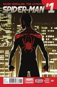 300px-Miles_Morales_Ultimate_Spider-Man_Vol_1_1