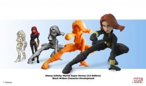 Disney-Infinity-2-Marvel-Super-Heroes-Concept-Figures-1-1280x759