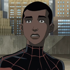 miles-morales-ultimate-spider-man-web-warriors-feat-image