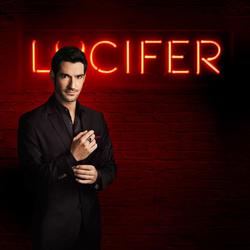 Lucifer-FOX-TV-series-artwork