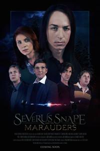 Snape-Marauders-Final2